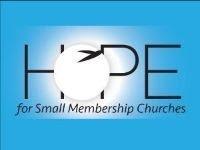 Lay Academy Rural Church Ministries